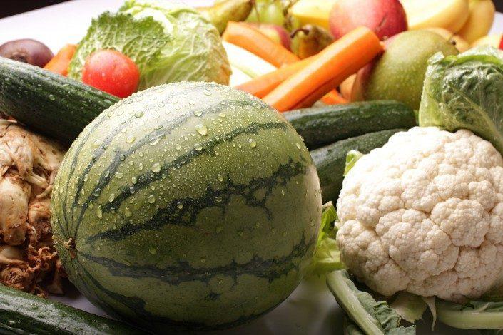 vegetables-edible-gardening