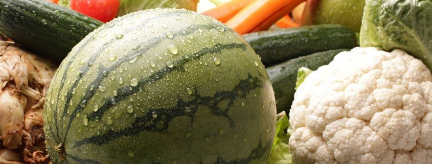 vegetables-edible-gardening