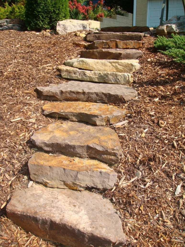 Well-liked Retaining Walls – Asheville Weaverville NC FC61