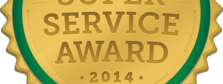 angies list-super service award-lawn-n-order