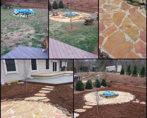 Craborchard-stone-firepit-patio-landscape