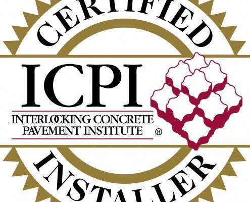 paver-ICPI-installer
