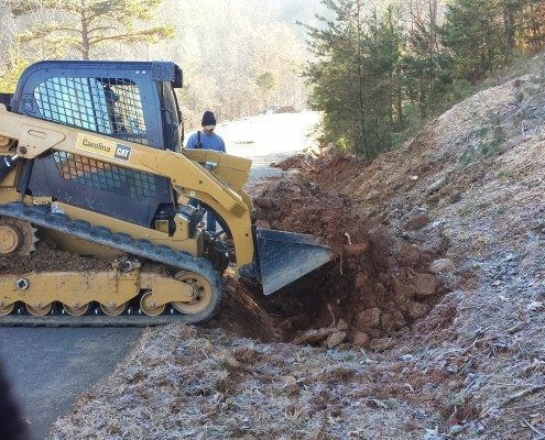 drainage-LNO-Asheville-roadways