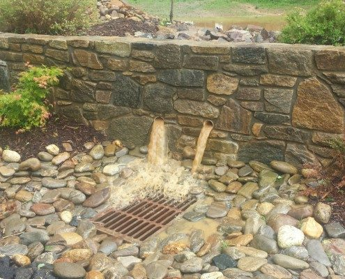 drainage-stormwater-Lawn-N-Order-Asheville-Weaverville