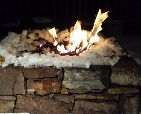 firepit-stone