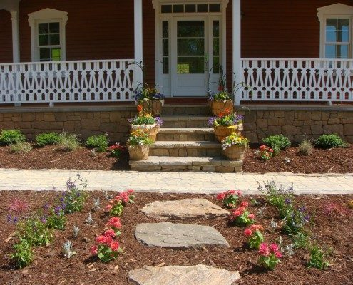 landscaping-annuals