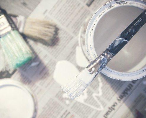 paint-handyman-stain