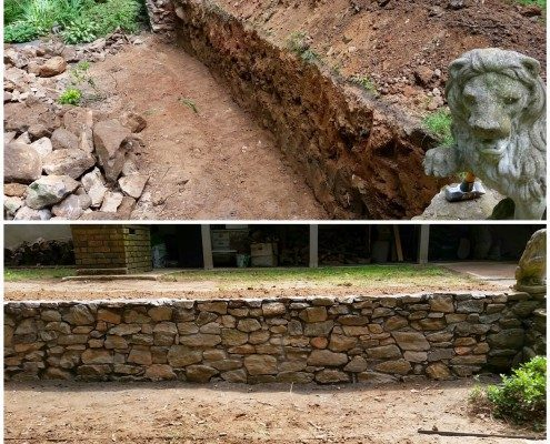 retaining-wall-before-after