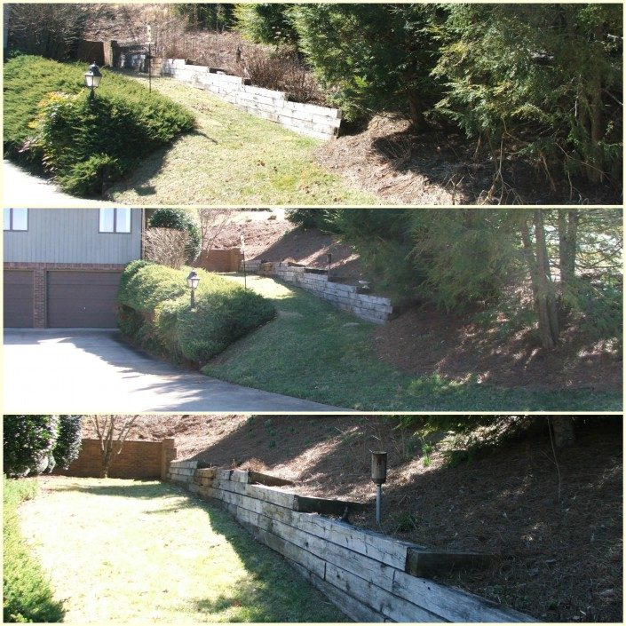 Cleanup-debris-landscape-maintenance