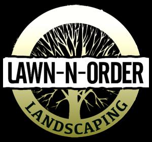 Lawn-N-Order