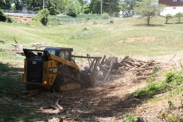 forestry-mulching-sustainability-low impact