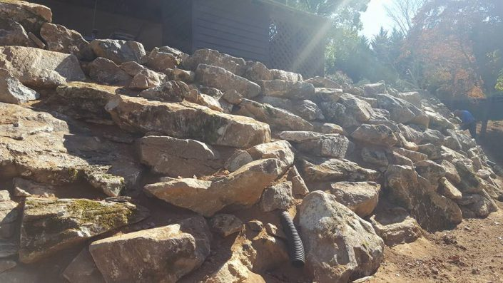 boulder-wall-retaining-wall-stone