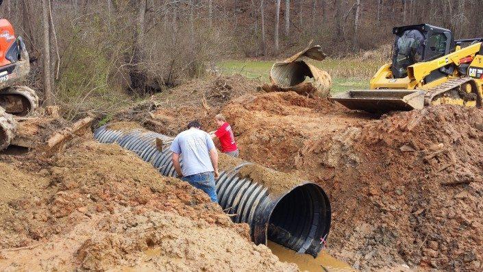 drain-rain-culvert
