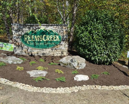 front-reems-creek