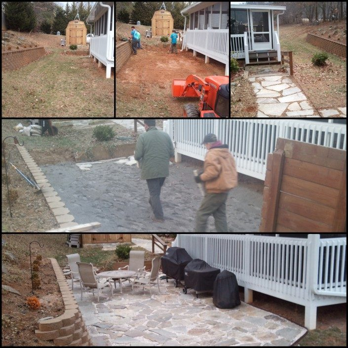patio-backyard-flagstone-landscape