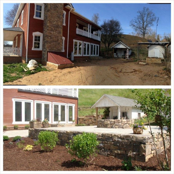 patio-stonework-before-after-Asheville