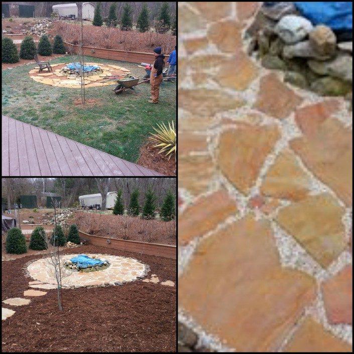 patio-stonework-patio-firepit-landscaper