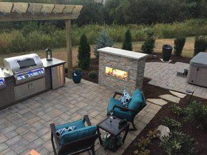 patios-landscape-blueprints-fireplace