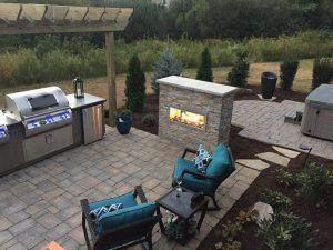 patios-landscape-blueprints-fireplace