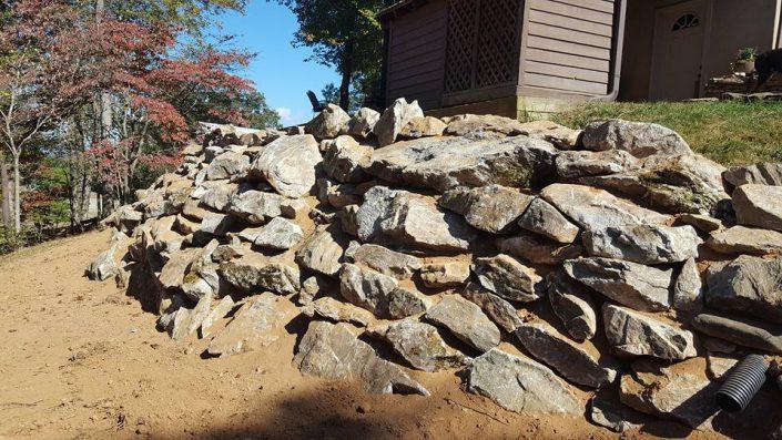 stone-boulder-retaining-walls