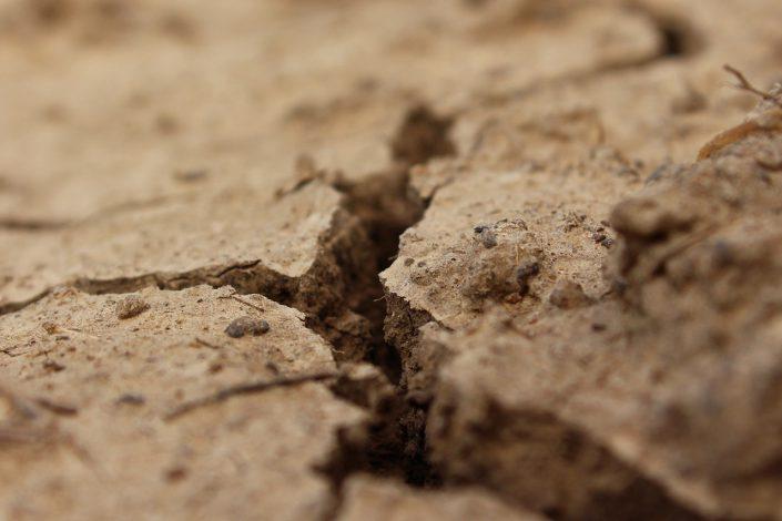 french drain-drainage-wet basements