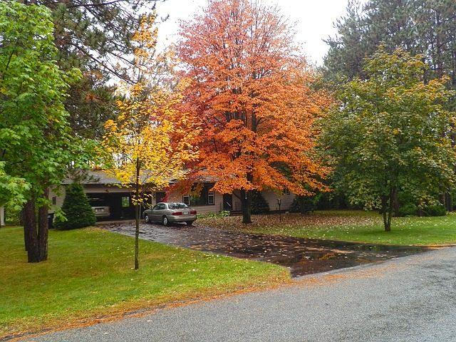 curb appeal-driveway-walkway