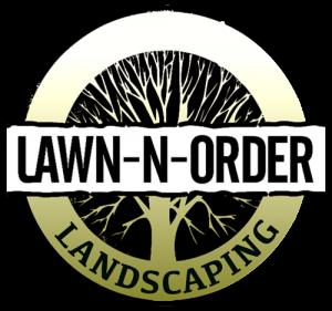 Lawn-N-Order Landscaping
